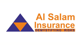 Al Salam Insurance Services Co. LLC