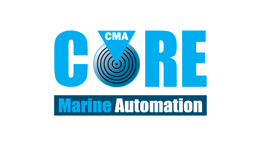 Core Marine Automation LLC