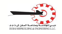 Dubai Ship Building & Engineering