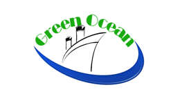 Green Ocean International Ship Repair L.L.C