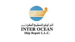 Inter Ocean Ship Repair L.L.C