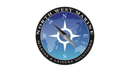 North West Marine Equipment Trading LLC