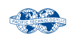 Pacific Technology L.L.C