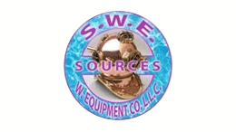 Sources Workshop Equipment Co. LLC