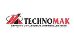 Technomak Ship Repair LLC