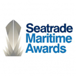 Seatrade Maritime Awards – 31 October