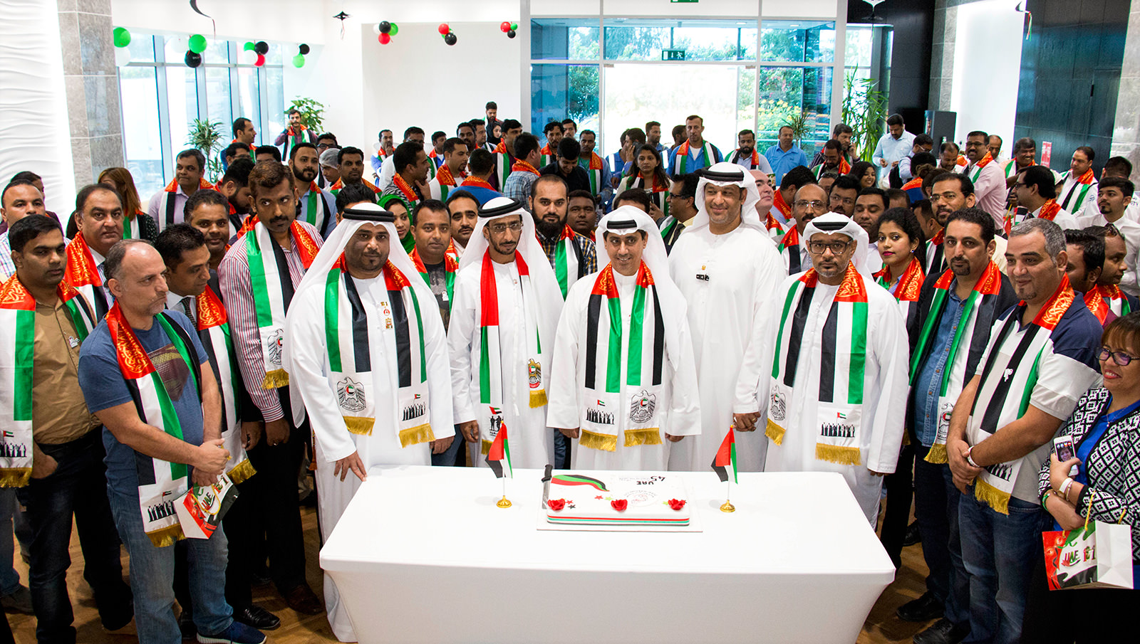 dmc_nationalday2016-026