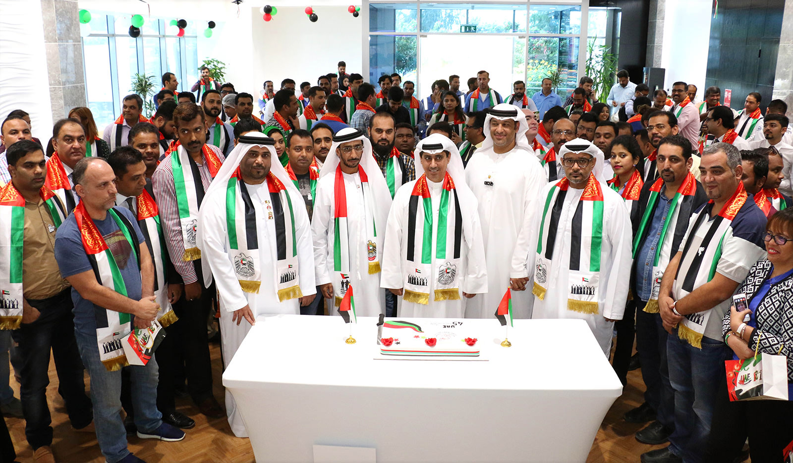 dmc_nationalday2016-027