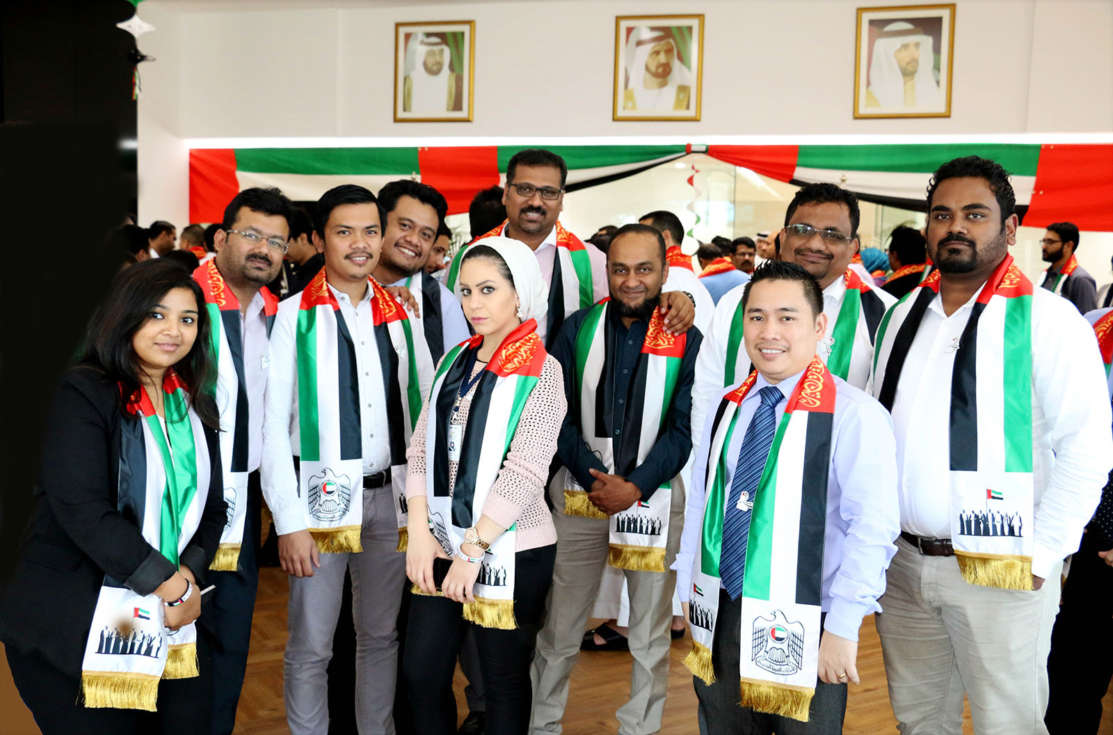 dmc_nationalday2016-029