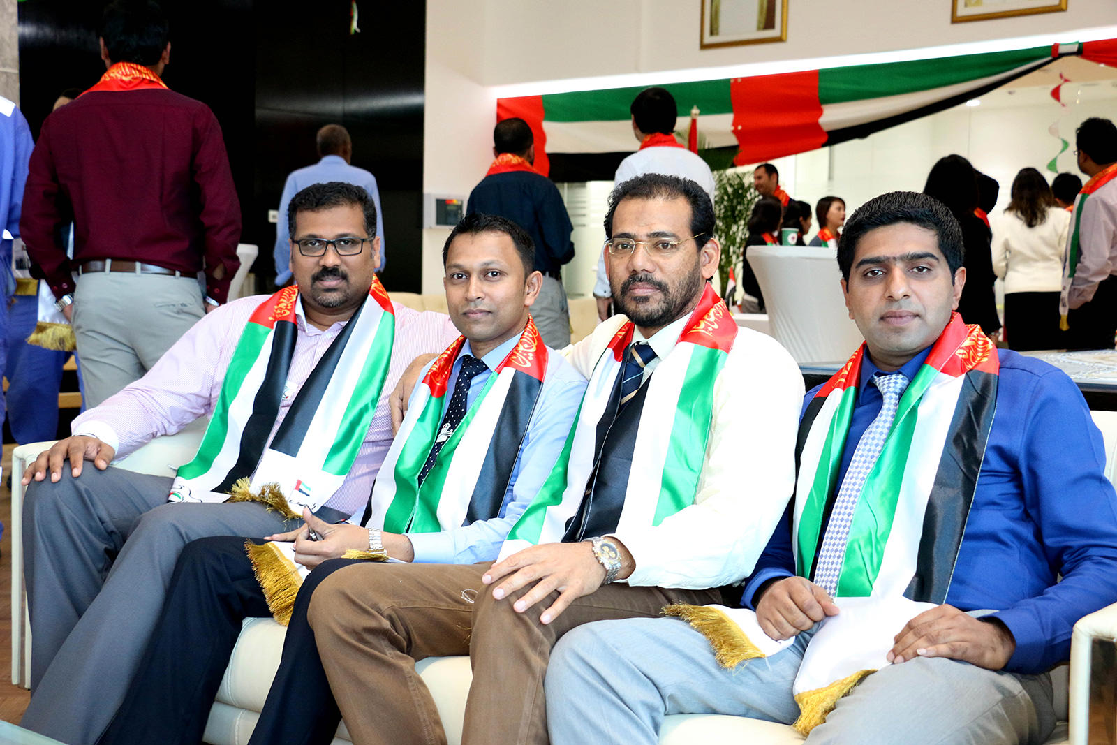 dmc_nationalday2016-036