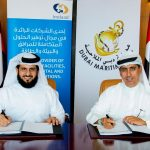 DMC Signs Integrated Facilities Management Contract with Imdaad