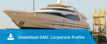 DMC Corporate Profile