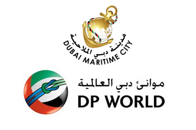 Dubai maritime city the worlds maritime center dp world acquires dubai maritime city gumiabroncs Image collections