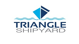 Triangle Shipyard