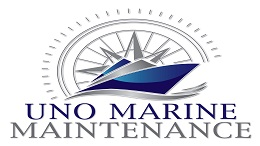 Uno Marine Maintenance