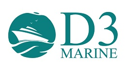 District 3 Marine services LLC