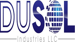 Dusol Industries LLC