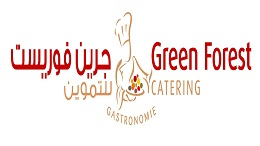 Green Forest Catering Services L.L.C