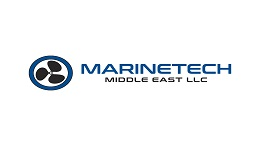 Marinetech Middle East
