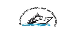 Sea Shore International Ship Repairing Services