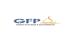 GFP S&B SP Trading LLC