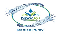 Noor Life Pure Water LLC