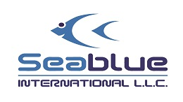 Sea Blue International LLC