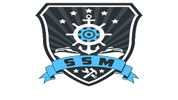 SSM Middle East Marine Maintenance EST