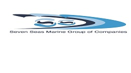 Seven Seas Marine Group Of Companies LLC.